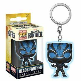 Pocket Pop! - Marvel - Black Panther