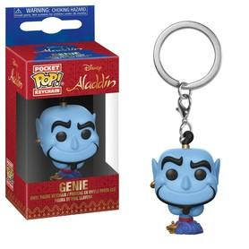 Pocket Pop! - Aladdin - Genie
