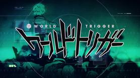 Mystery Box - World Trigger (30,00zł - 120,00zł)