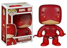 Marvel -  Daredevil  (Uszkodzone pudełko)