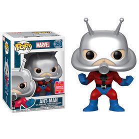 Ant-Man nr. 350 Marvel