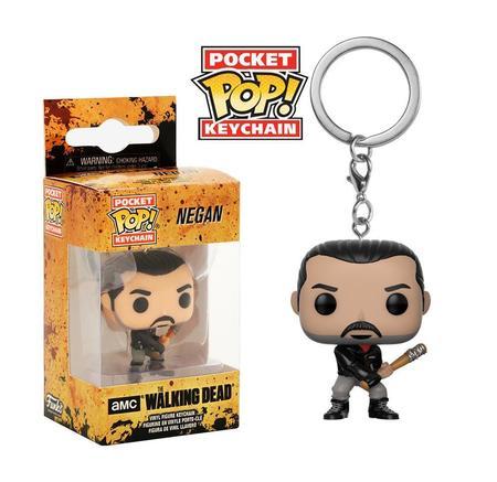 Pocket Pop! - Negan (1)